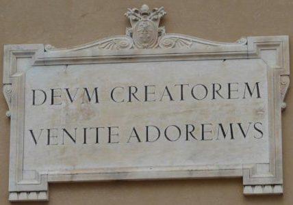 Amigos do Observatório do Vaticano